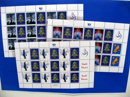 FOTKA - Sběratel 2013 mezinárodní veletrh filatelie, numismatiky, mineralogie aj. 23