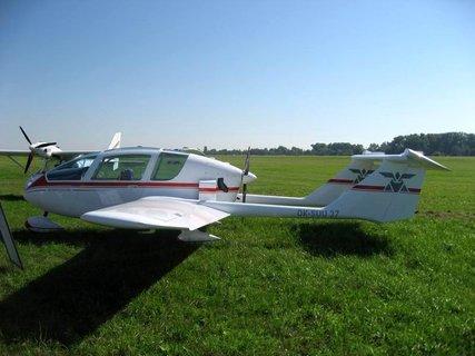 FOTKA - Den Leti�t� Let�any 5