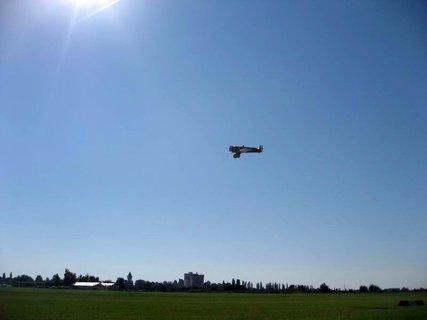 FOTKA - Den Letiště Letňany 15