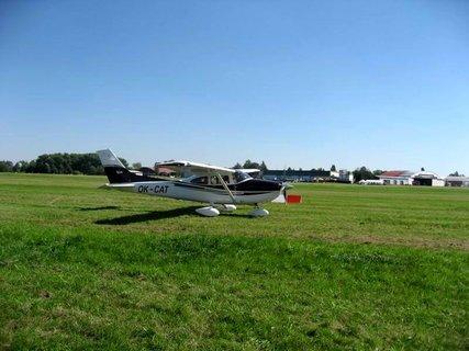 FOTKA - Den Letiště Letňany 17