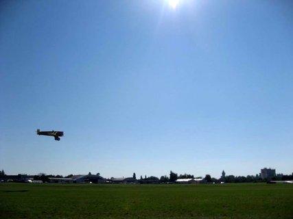 FOTKA - Den Letiště Letňany 18