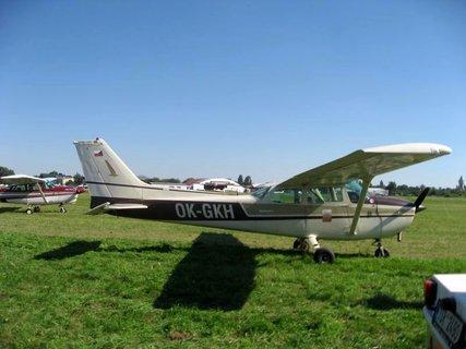 FOTKA - Den Leti�t� Let�any 20