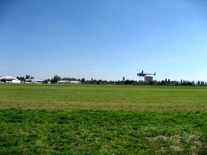 FOTKA - Den Letiště Letňany 21