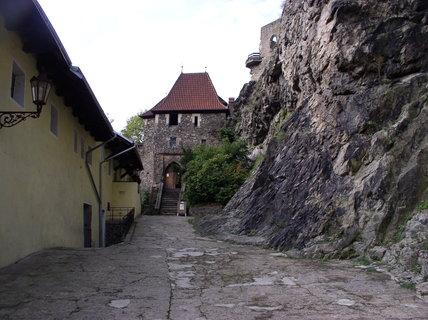 FOTKA - Střekov1