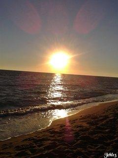 FOTKA - vzpomínky na moře