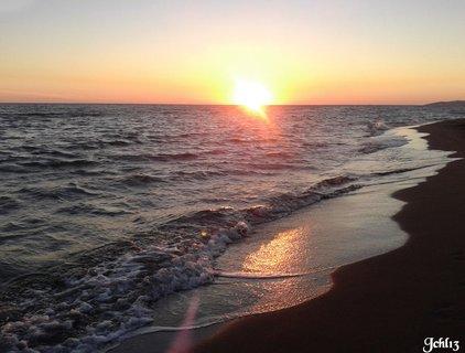 FOTKA - vzpomínky na moře 2