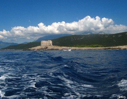 FOTKA - adriatic