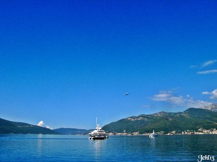 FOTKA - krásy moře...