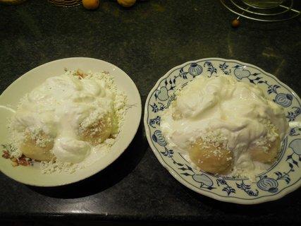 FOTKA - vaření-a8