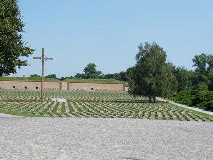 FOTKA - Terezín 2