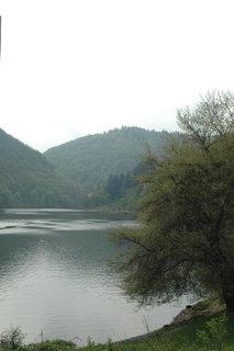 FOTKA - Výlet Štěchovice, Slapy 108