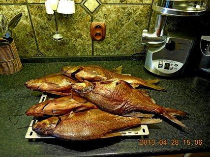 FOTKA - vaření-a33