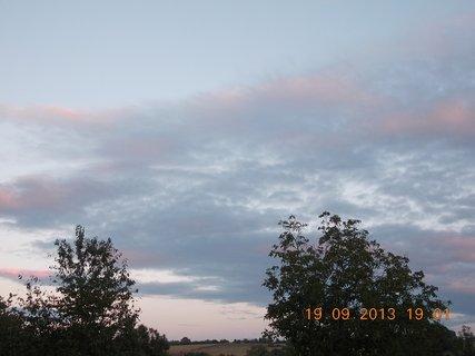 FOTKA - 21.9. - 19.9. - 10 - nebe