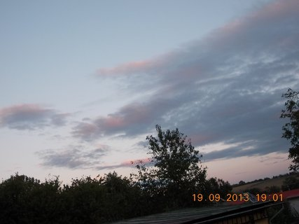 FOTKA - 21.9. - 19.9. - 11 - nebe
