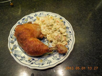 FOTKA - vaření-a41