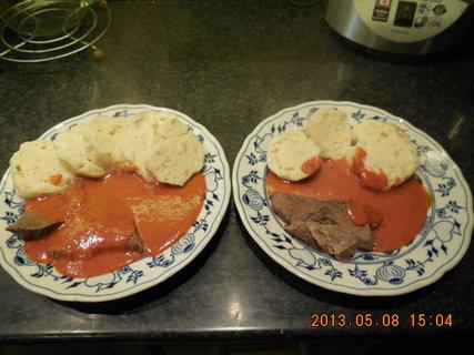 FOTKA - vaření-a56