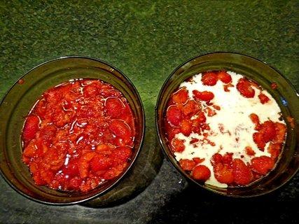 FOTKA - vaření-a102