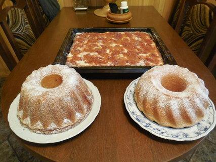 FOTKA - vaření-a112