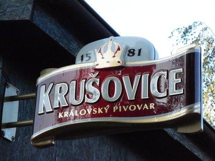 FOTKA - Kru�ovice