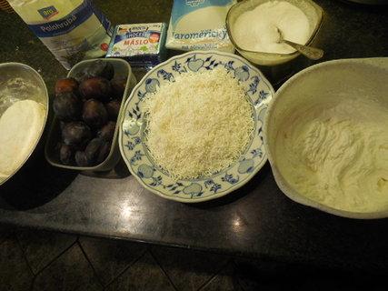 FOTKA - vaření-a179