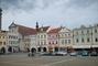 �esk� Bud�jovice-n�m�st�
