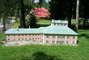 Park Boheminium,