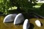 kameny ve