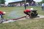 hasičská soutěž-Žernov  28.6.08.