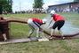 hasičská soutěž-Žernov  28.6.08)