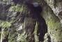 VÝLET- MACOCHA - kouzelný komín