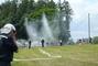 hasičská soutěž-Žernov  28.6.08-chlapi-útok