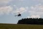 vrtulnik,kterym jsme leteli