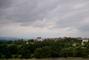 panorama Velenov u Boskovic