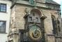 Praha 2008 - orloj