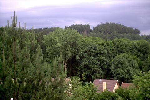 FOTKA - panoramata