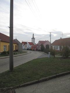 FOTKA - Olbramovice