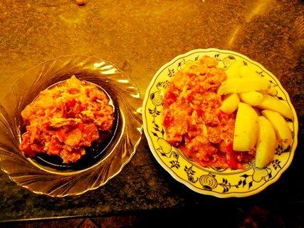 FOTKA - vaření-a247