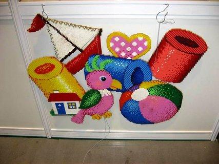FOTKA - FOR  TOYS.FOR BABIES. FOR GAMES. MODEL HOBBY 16