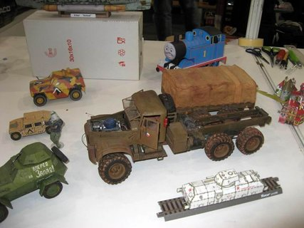 FOTKA - FOR  TOYS.FOR BABIES. FOR GAMES. MODEL HOBBY 20