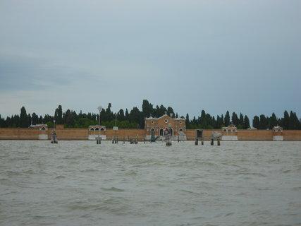 FOTKA - Benátky2