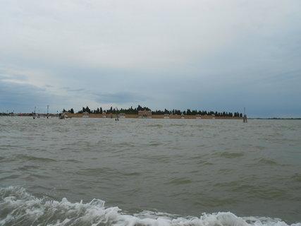 FOTKA - Benátky4