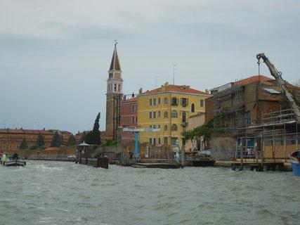 FOTKA - Benátky5