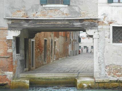 FOTKA - Benátky16
