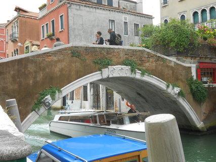 FOTKA - Benátky19