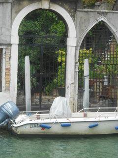 FOTKA - Benátky21