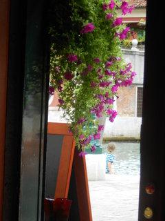 FOTKA - Benátky23