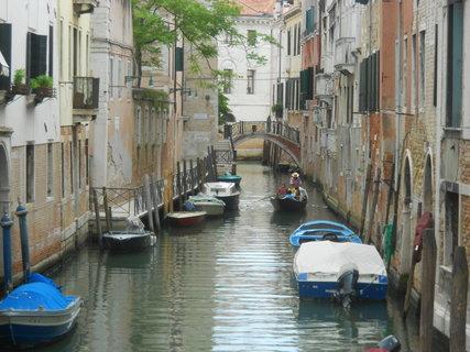 FOTKA - Benátky28