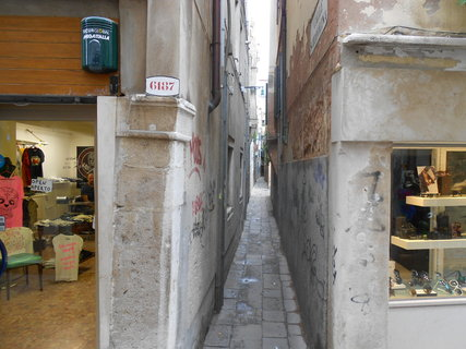 FOTKA - Benátky31