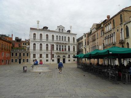 FOTKA - Benátky34