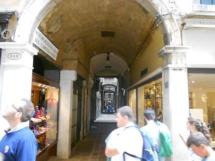 FOTKA - Benátky42